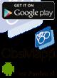 waarnemingen voor ObsMapp